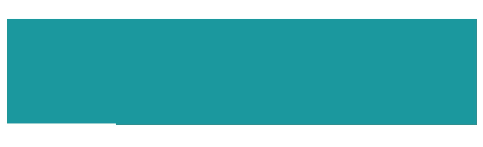 workato-logo